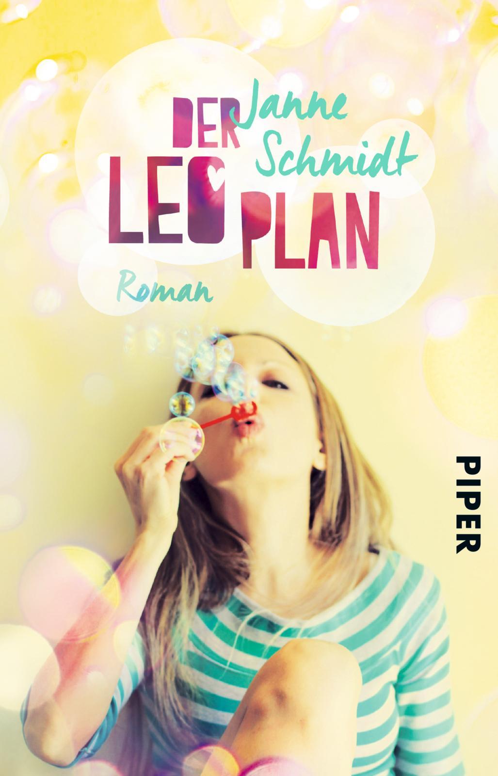 Der Leo Plan