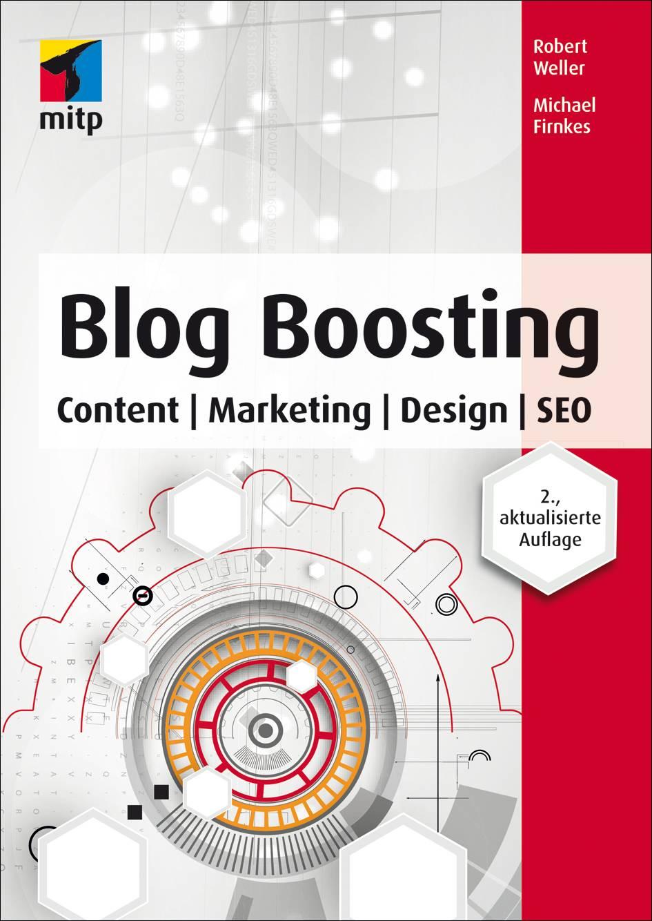 Blog Bossting